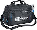 Odysseus Business Computer Brief Atchison Bags